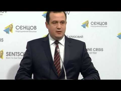 """Chechen case"" of Karpiuk and Klykh. UCMC-05-02-2016"