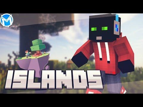 Zákeřnej pes! | Islands [MarweX]