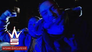 "Manolo Rose ""Super Flexin (Remix)"" Feat. French Montana (WSHH Exclusive - Official Music Video)"