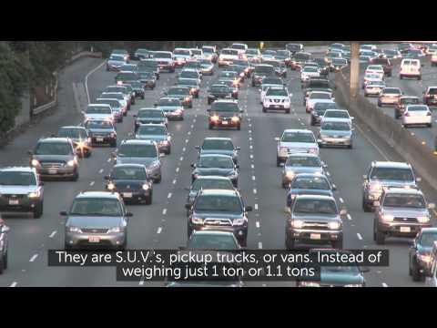 Vaclav Smil: Making the Modern World