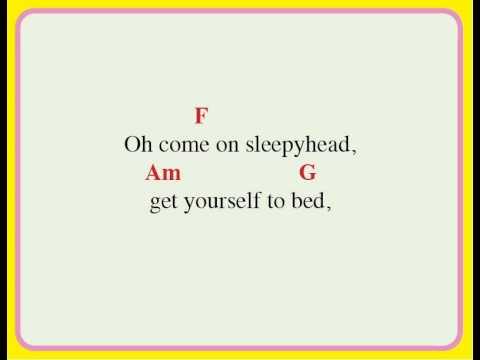 Easy Ukulele Emmylou Chords And Lyrics Youtube