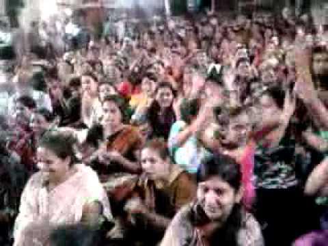 Vitthal Vitthal Vitthala Free Mp3 Download