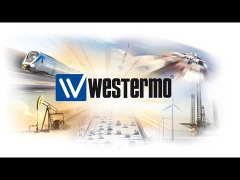 Westermo Edge Network Solutions