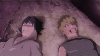 Naruto「AMV」–Awaken