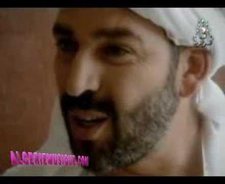 hadj lakhdar 2012 gratuit