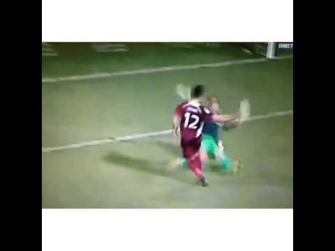 Davide Petrucci assist