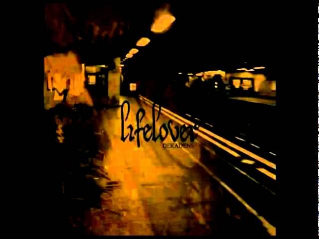 lifelover-lethargy-avhelvete