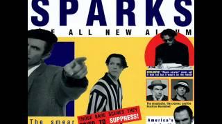 Sparks : Tsui Hark