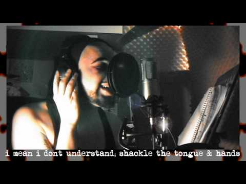 "Gnarls Barkley - ""Crazy"" (Speciez REMIX) *Free Mp3 + Lyrics Download*"