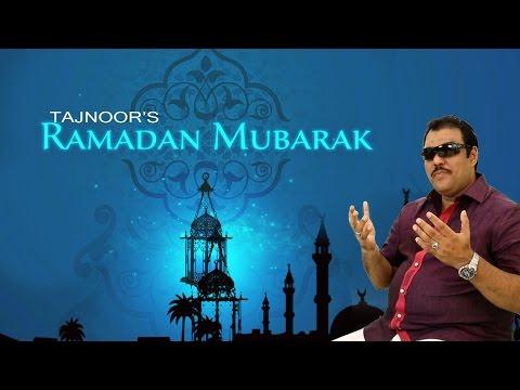 Ramadan Mubarak | Tajnoor, A.R. Reihana, Israt, Ameena