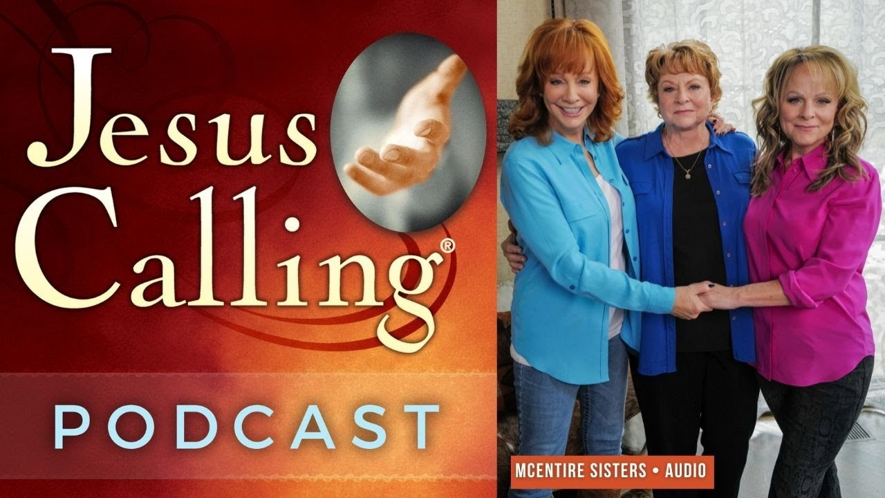 Reba McEntire Says the Latest Season of Her Spotify Podcast Will ...