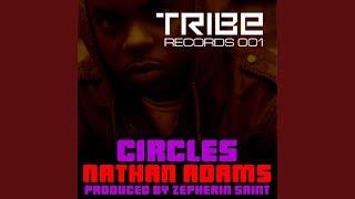 Circles (Instrumental Mix)