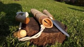 Нож ручной работы(Нож ручной работы, Ножи ручной работы, ножи своими руками, нож своими руками, топоры ручной работы, ножи..., 2016-06-23T05:41:07.000Z)
