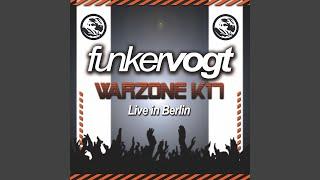 Final Thrill (Live in Berlin)
