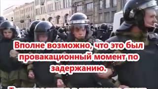 Смотреть видео Питер Май Выборы онлайн