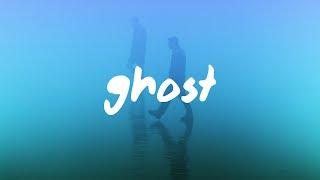 Download Justin Bieber - Ghost (Lyrics)