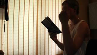 видео Мир The Black Death или чума повсюду