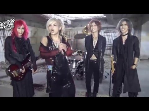 Royz - Emotions PV making