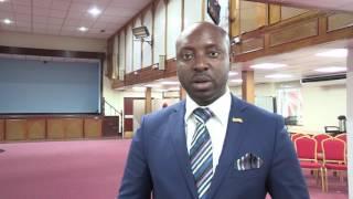Khalifa Inaugurates MTA International Africa