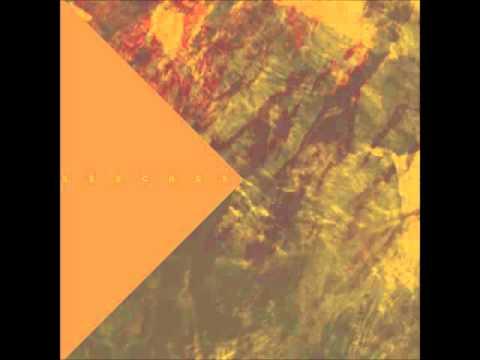Beecher - Breaking The fourth Wall [Full Album] 2003