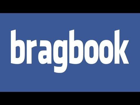 Bragging on Social Media Isn't Good For You