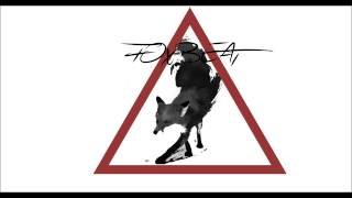 Dj Nasty Nas - Black Light Speed