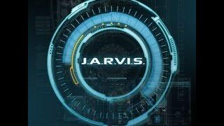 Inteligencia Artificial (JARVIS)  para Androide