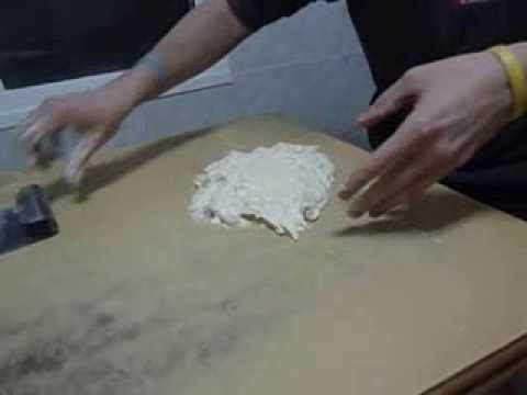 Baguettes 0001