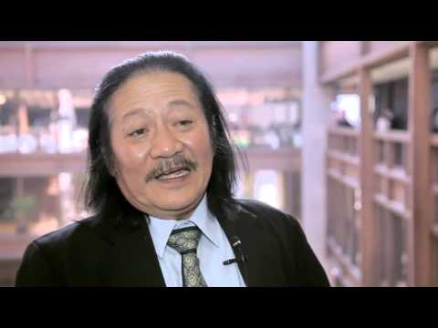 Interview Franciscus Welirang Philanthropy Engaged