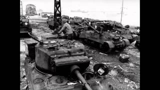 2 мировая война фото хроника часть-6