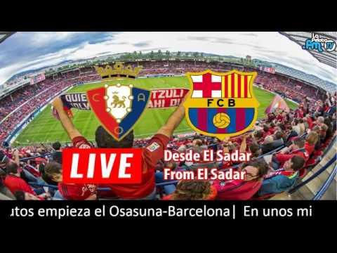 Image Result For En Vivo Vs En Vivo Highlights Youtube A
