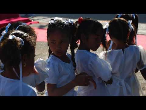 East Timor Timor Leste
