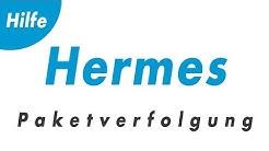 Hermes Sendungsverfolgung  - So funktioniert die Paketverfolgung