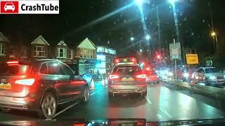 NEW Car Crash Compilation   UK Nr.1  2018