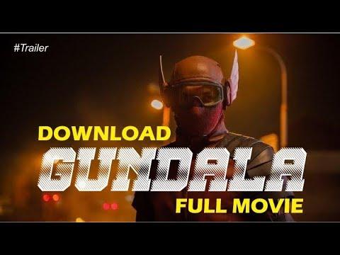 Cara download GUNDALA full movie | Jangan tertipu!!