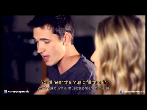 lucky---jason-mraz-and-colbie-caillat-(savannah-outen-cover)---legendado-português/inglês