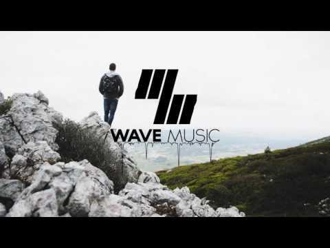 Fransis Derelle - Won't Let Go ft. Benji Lewis