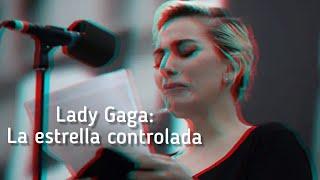 El oscuro secreto de Lady Gaga y su control mental MK ULTRA