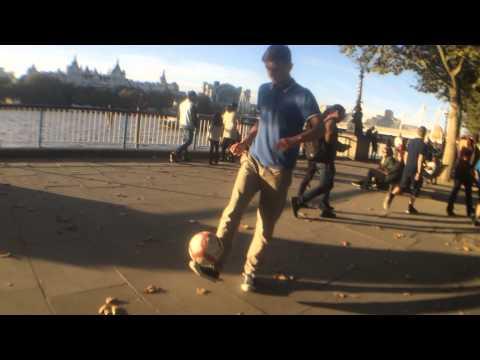 6a93a8ffb25f SP9 Football - YouTube Gaming