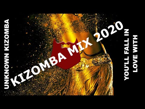 Unknown KIZOMBA YOU'LL FALL IN LOVE WITH – November 2020