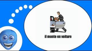 Французского видео урок = Сцены и ситуации в офисе № 2(PARRAINEZ-MOI SI VOUS APPRÉCIEZ MON TRAVAIL / http://www.imagiers.net/support-me/ Изучение французского языка с мотивированным, ..., 2013-10-11T06:42:37.000Z)