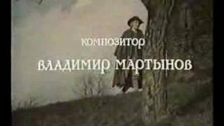 """""""Михайло Ломоносов"""" 5/9"""