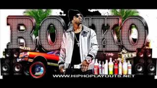 Rocko Maybe Remix 2010