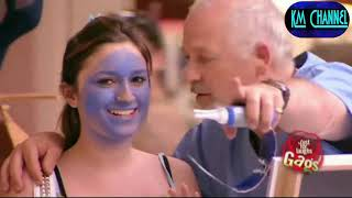 Just For Laughs   10 Funniest Pranks 10