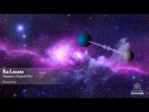 Re:Locate - Absoluum (Original Mix)