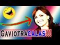 Angelica Rivera Y Sus Memes Mas Cagados