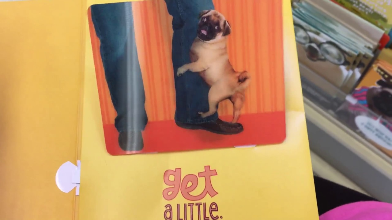 Amazing Birthday Card I Found At Rite Aid