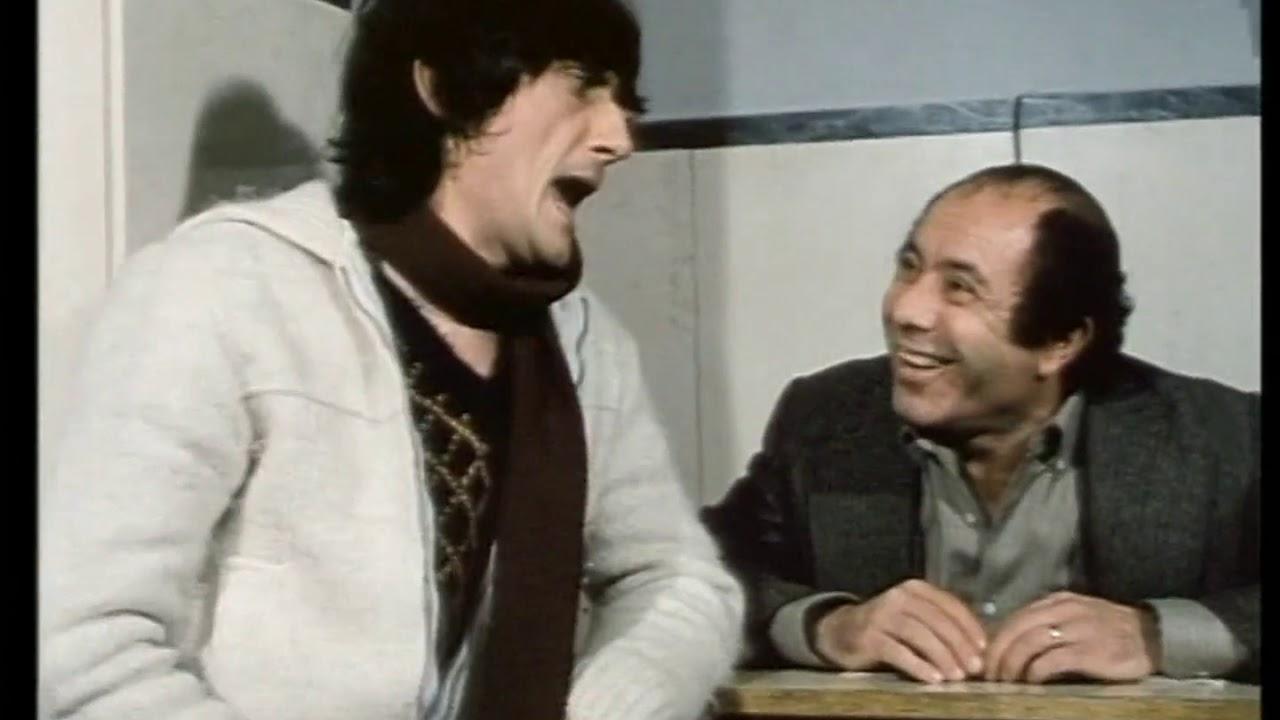 Download ΠΕΣ ΤΑ ΧΡΥΣΟΣΤΟΜΕ (1983)