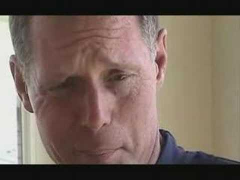 Scientology: Jason Beghe Interview Part 11 of 17