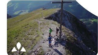 Vertriders: Mountain Biking Extreme